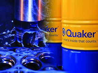 奎克双组份产品2PAQ技术与应用专区
