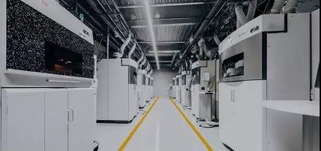 欧特克Autodesk:2019年最值得关注的5大制造业趋势