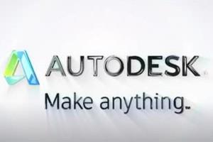 Autodesk Inventor临时解除草图推断约束