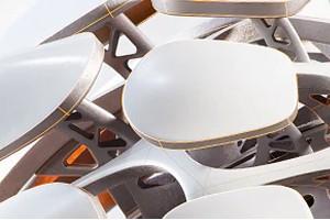 Autodesk Inventor 与 AutoCAD 强强联合提高设计效率