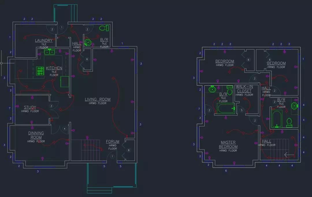 Autodesk在线课堂:光能比较还不够,我们还能做这些……