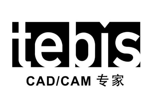 成功案例 I 运用Tebis对A面常见缺陷的修复方法